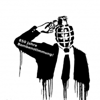 Bombenstimmung_Edward_web